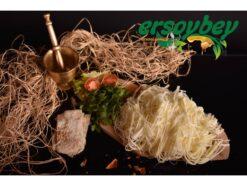 Erzurum Civil Peynir Didme 1 Kg-1