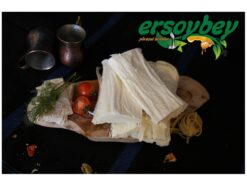 Erzurum Civil Peynir Taze 1 Kg