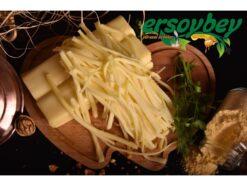 Karadeniz Mıhlama Peyniri 1 Kg