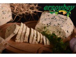 Van Otlu Peynir 1 Kg ( Koyun )