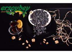 Siyah Kuru Üzüm 1 Kg ( Çekirdeksiz )