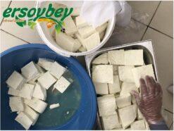 Köy Koyun Peyniri 1 Kg